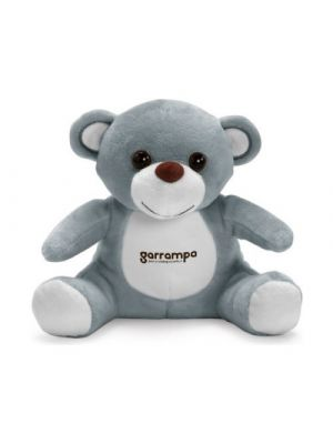 Peluche beary poliestere immagine 1