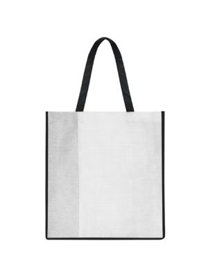 Shopper roly cave poliestere immagine 1